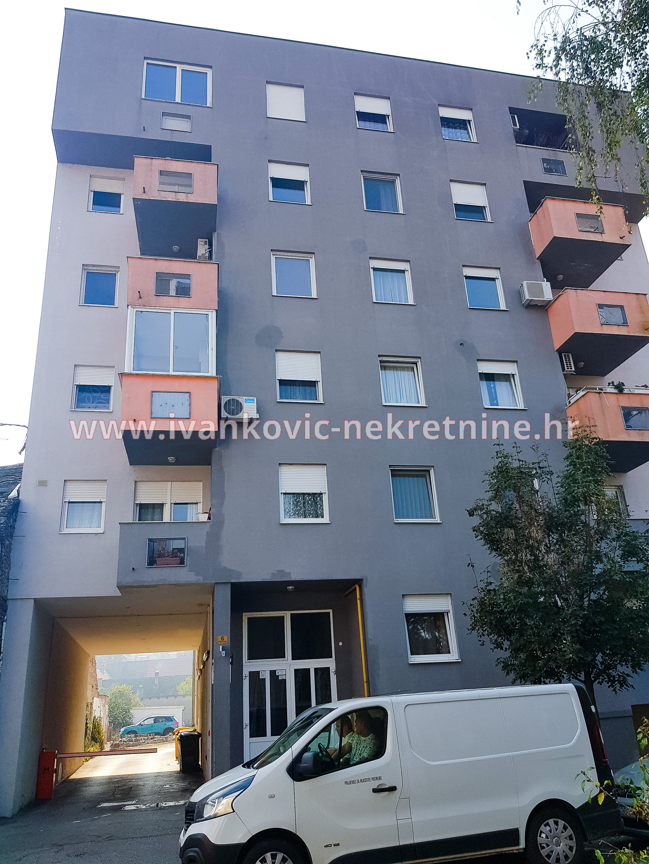Osijek oglasi City/Town: Osijek